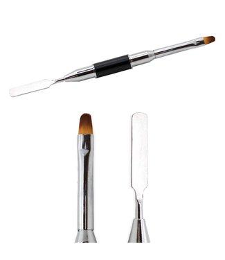 Magnetic Nail Design PowerGel Tool
