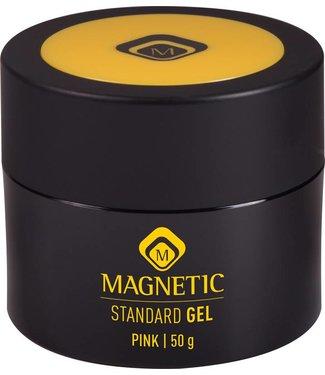 Magnetic Standard Gel Pink