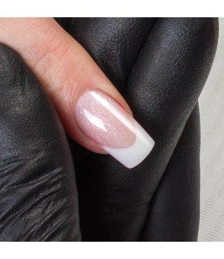 Magnetic Nail Design Supreme Finish Diamond Dust 15 ml.