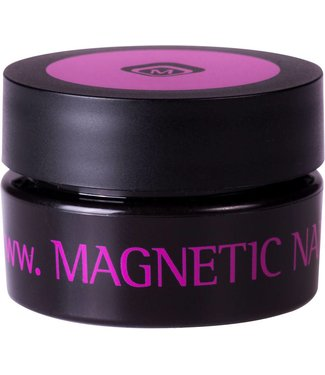 Magnetic Fiber Sculpting Gel Set 4 x 5 gr.