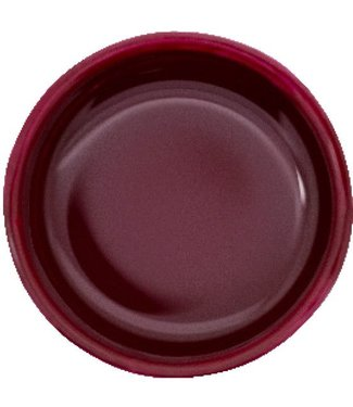 Magnetic Color Concentrates Red