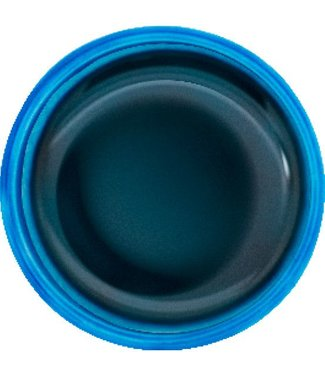 Magnetic Color Concentrates Blue