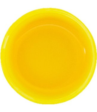 Magnetic Color Concentrates Yellow