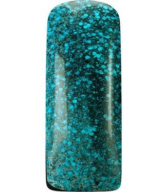 Magnetic 303 Colorgel Holy Petroli 7 ml.