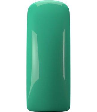 Magnetic 601 Nail Art Gel Peppermint 7 ml.