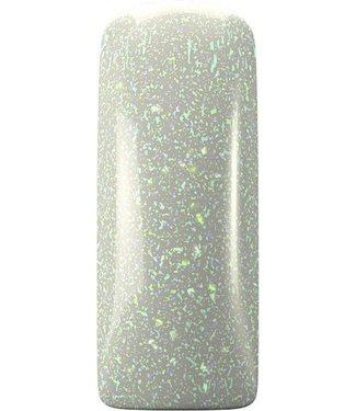 Magnetic 604 Nail Art gel Hologram 7 ml.