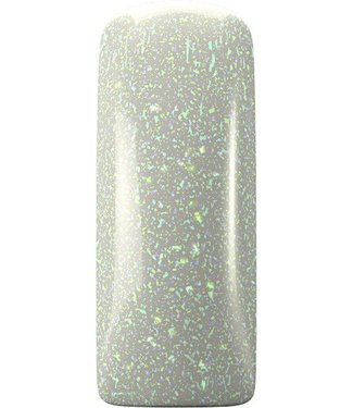 Magnetic Nail Design 604 Nail Art gel Hologram 7 ml.