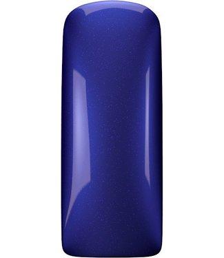 Magnetic 605 Nail Art Gel Ocean Blue 7 ml.