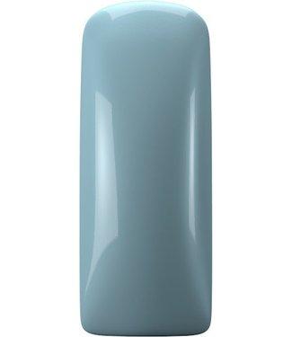 Magnetic 610 Nail Art Gel Baby Blue 7 ml.