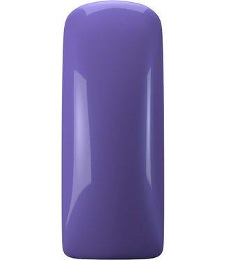 Magnetic 612 Nail Art Gel Blue 7 ml.