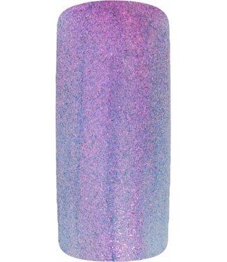 Magnetic 621 Nail Art Gel Violet 7 ml.