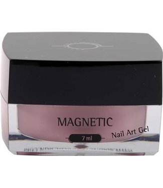Magnetic Nail Design Nailplate Extender 7 gr.