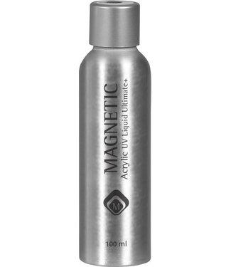 Magnetic Nail Design Ultimate+UVLiquid