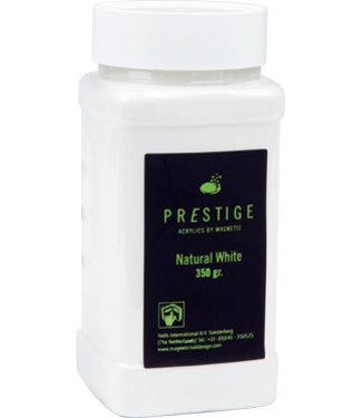 Magnetic Prestige Poeder Natural White
