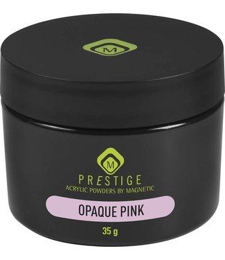 Magnetic Nail Design Prestige Poeder Opaque Pink