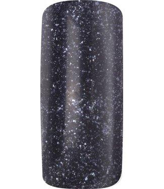 Magnetic Nail Design Acryl poeder Hoags Black 12 gr.