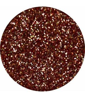 Urban Nails Tri Colore Diamond Line Rose