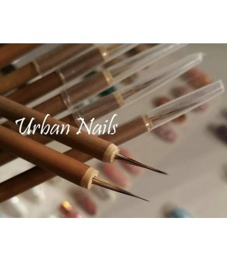 Urban Nails Japans Penseel