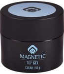 Magnetic Ultra Top gel
