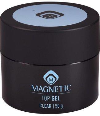 Magnetic Nail Design Ultra Top gel