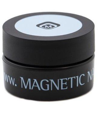 Magnetic Nail Design Top Gel 5 gr.