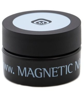 Magnetic Top Gel 5 gr.