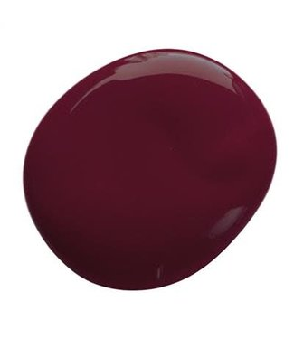 Magnetic 012 Colorgel Dark Red 7 ml.