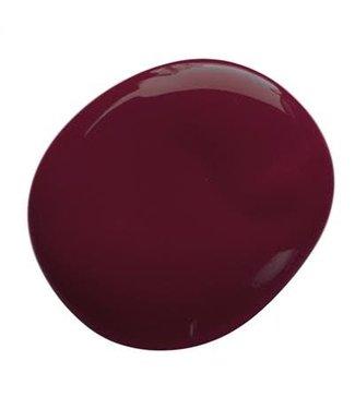 Magnetic Nail Design 012 Colorgel Dark Red 7 ml.
