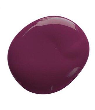 Magnetic Nail Design 218 Colorgel Dark Fuchsia 7 ml.