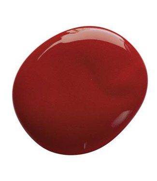 Magnetic 226 Colorgel Classic Red 7 ml.