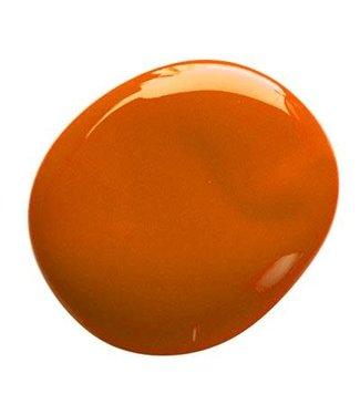 Magnetic 231 Colorgel Neon Orange 15 ml.
