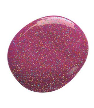 Magnetic 267 Colorgel Circus Pink 7 ml.