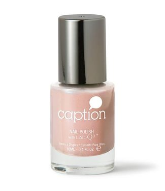 Young Nails Caption Nagellak 016 This is a must