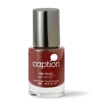 Young Nails Caption Nagellak 035 Talk is cheap