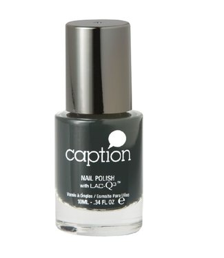 Young Nails Caption Nagellak 066 Good for her