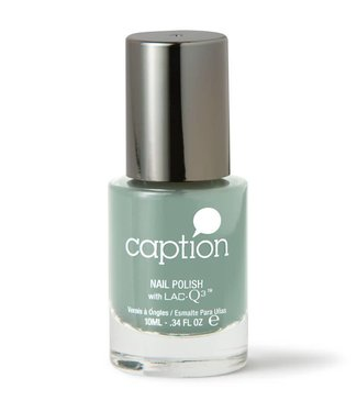 Young Nails Caption Nagellak 079 Good Save