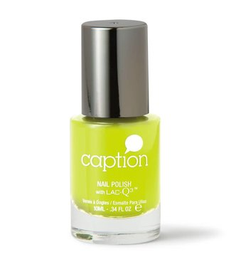 Young Nails Caption Nagellak 088 Freaking Psyched