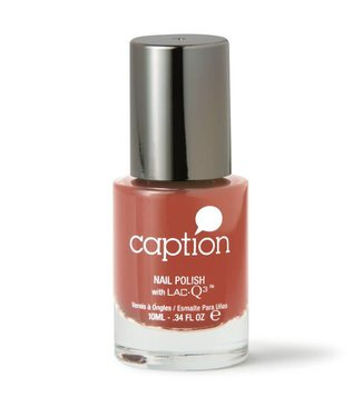 Young Nails Caption Nagellak 096 Get To The Point