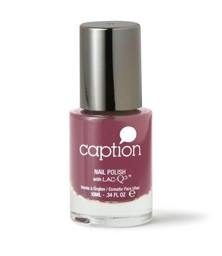 Young Nails Caption Nagellak 098 Wouly You Rather