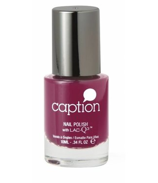 Young Nails Caption Nagellak 062 Excuse You