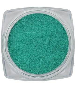 Magnetic Chrome Pigment Turquoise