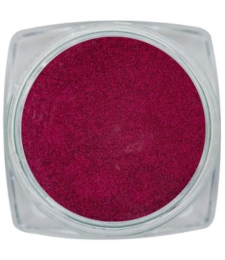 Magnetic Chrome Pigment Red
