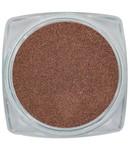 Magnetic Chrome Pigment Copper