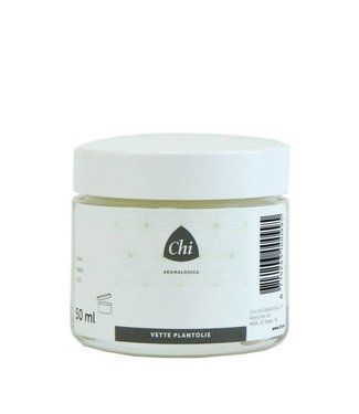 Chi Chi Kokos Eco 50 ml.