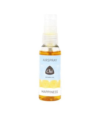 Chi Chi Happiness Air Spray 50 ml.
