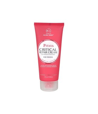 BCL Spa BCL Spa Critical Repair Cream Pitaya, 89 ml.