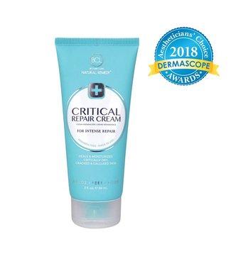 BCL Spa BCL Spa Natural Critical Repair Cream, 89 ml.