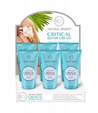 BCL Spa BCL Spa Display Critical Repair Crème,naturel