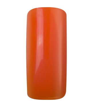 Magnetic Nail Design Acryl poeder Neon Orange 12 gr.
