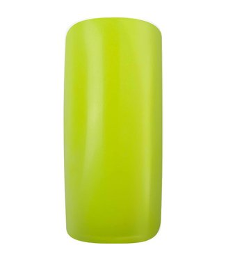 Magnetic Acryl poeder Neon Yellow 12 gr.